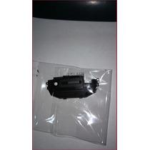 Parlante Interno Con Antena Motorola Spice Key - Xt316