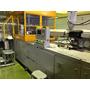 Inyecto Sopladora De Envases De Pet Hasta 3000 Cc
