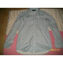 Camisa Carius