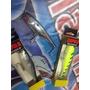 Señuelo Rapala Skitter Pop Ssp12 Ideal Dorados Y Surubi