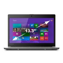 Notebook Toshiba Protege Z30-b3102m I7-5600u 8gb 256ssd 13.3