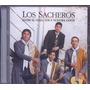 Los Sacheros Santiagueños Entre El Cielo Vos Y Nuestra Gente