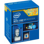 Micro Procesador Intel Core I7 4790 3.6ghz 8m Haswell1150 4c