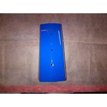 Frente Superior Guerrero Econo G90 Azul - 2r