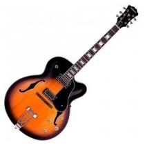 Guitarra Electrica Aria Fa 65 Bs