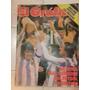 El Grafico Nº 3064 - Argentina Campeon Mundial 1978se Entreg