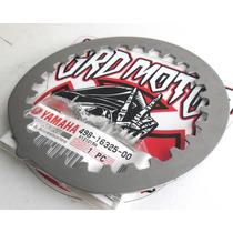 Disco Separador Embrague Yamaha Banshee 4981632500 Grdmotos