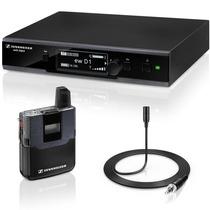Sennheiser Ewd1me2 Microfono Inalambrico Digital - Fact A/b