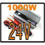 Inversor Conversor De 24vdc A 220vac De 1000watts 1000w