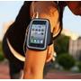 Funda Brazalete Running Samsung Galaxy S2 S3 S4 Iphone Ipod