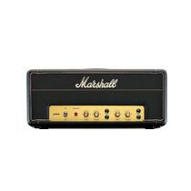 Marshall 2061x Vintage Cabezal 20 Watts Valvular