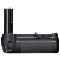 Battery Grip Para Nikon D80 /d90