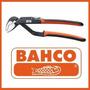 Pinza Pico De Loro Polygyp Bahco 8225 Multifix. Nuevas!