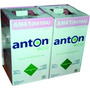 Refrigerante R-410 Anton Garrafa De 5.6 Kg