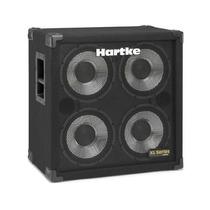 Hartke 410 Xl Caja De Bajo 400 Watts 8 Ohms