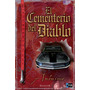 Digital - El Cementerio Del Diablo - Anónimo