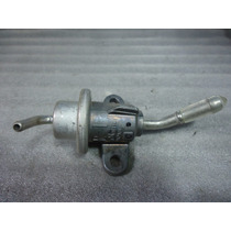 Regulador Precion Combustible Honda Cbr600 03/06 Motorbikes