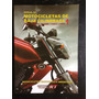 Manual De Motocicletas De Baja Cilindrada 1