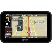 Gps Venture X-view 5