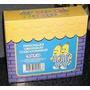 Lote 2 Muñecos Bananas En Pijamas Toyco Original Microcentro