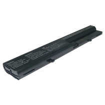 Bateria Hp Compaq 515 ; 6520s N/p : Hstnn-ob51