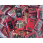 Motorola Nextel I560 Nuevos Importados