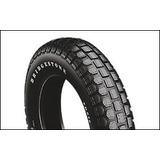 Bridgestone Tw3 - 3.50-10 (51j) Moto Gp Srl Rosario