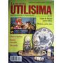 Revista Utilisima - Consultar Por Nros. - Precio Por Unidad