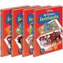 Mi Primera Enciclopedia Disney - Edit. Oceano Nueva