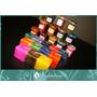 Insumos Para Velas Colorante En Polvo $15 C/u Promo 5 X $70