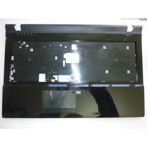 Palmrest Touchpad Para Notebook Bangho Futura 1522 B251xhu