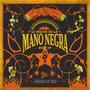 Mano Negra Best Of + Live 2 Cd Nuevo Oferta Manu Chao