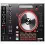 Controlador Numark Mixtrack Pro3 Mixer Virtual Dj Serato Off
