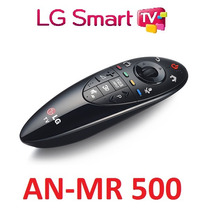 Control Remoto Lg Magic Motion An-mr500g