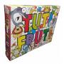 Juego Mesa Tuti Fruti - Jugueteria Aplausos