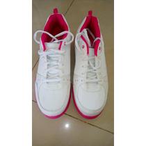 Zapatillas Mujer Deportivas