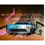 Parrilla Suspension Ford Transit 2000 E/ad. Repuestos Muna