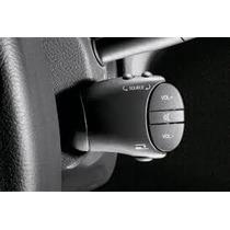 Estereo Renault Scenic Comando Al Volante Usb Sd Bluetooth