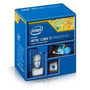 Microprocesador Haswell 8m Cache 4.4 Ghz S. I7-4790k 1150