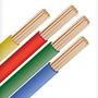 Cable Unipolar 2.5mm Homologado