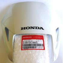 Mascara Cubre Optica Orig Honda Xr 250 Tornado Centro Motos