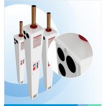 Caldera Electrica Calefaccion Baxi London 12kw 10.300 Kcal/h