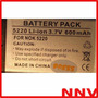 Bateria Nokia 5220 Nnv
