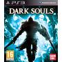 Dark Souls Ps3 Nuevo Sellado Original