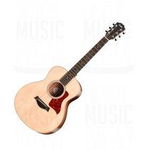 Taylor Guitarra Acústica Gs Mini E C/estuche Oferta
