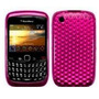 Funda Tpu Blackberry 8520 9300 Curve De Gel