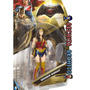 Figura Wonder Woman - Batman V Superman