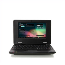 Mini Netbook 7 Android 4.1 Core Duo 1.5ghz Hdmi 1gbram Wifi