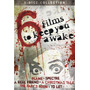 Dvd 6 Films To Keep You Awake / 6 Peliculas Para No Dormir