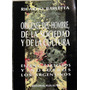 Barletta. Origenes Del Hombre, La Sociedad Y La Cultura